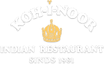 Koh-I-Noor Indian restaurant